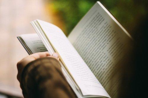 Tag på NORD Litteraturfestival og mød danske og nordiske forfattere